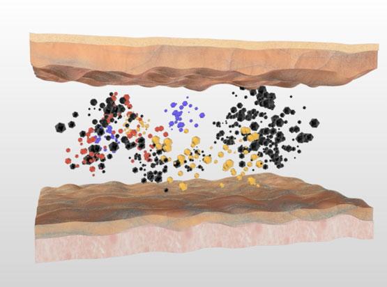 Nanosaniye-Lazerler2