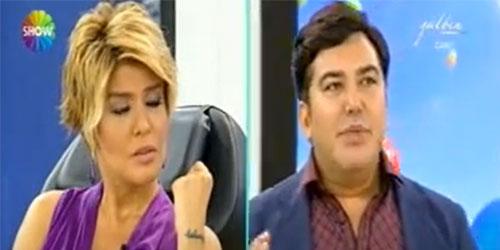 Dr.Mustafa-Karataş-Gülben-Programında-ClearLift-ve-VShape-tedavi-uygulaması